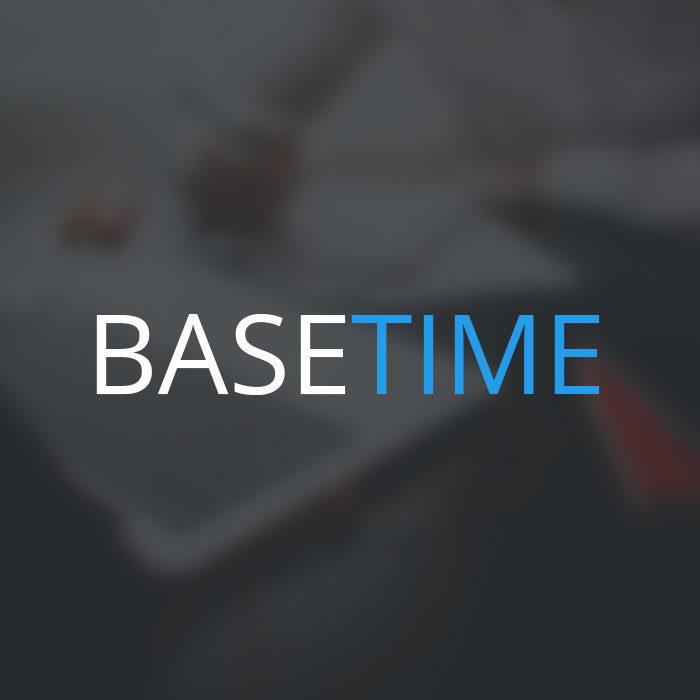 Basetime