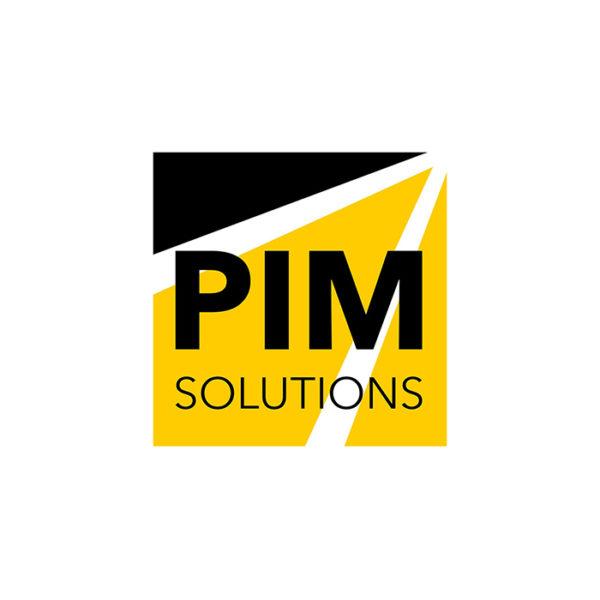 PIM Solution